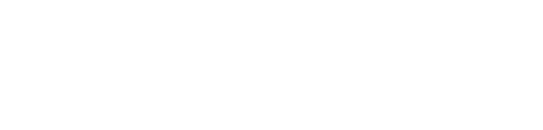 Senioren- & Therapiezentrum - Am Herrenhaus Sickte GmbH